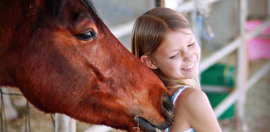 kindercoaching-met-paarden